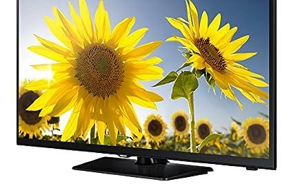 Samsung 40H4250 40 inch HD Smart LED TV