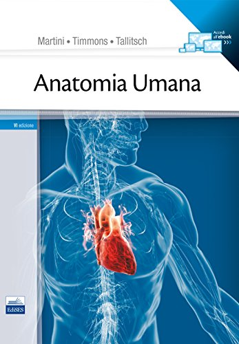 anatomia-umana