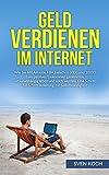 Image de Geld verdienen im Internet: Wie Sie mit Amazon FBA zwischen 3000 und 10000 Euro passives Einkommen g