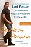 img - for Double the Pleasure book / textbook / text book
