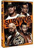 WWE: Survivor Series - 2013 [DVD]