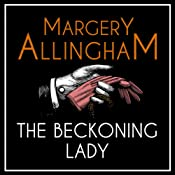 The Beckoning Lady | Margery Allingham