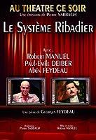 Le système Ribadier © Amazon