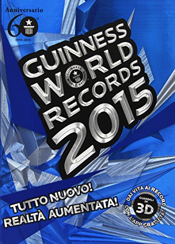 guinness-world-records-2015