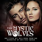 The Mystic Wolves | Belinda Boring