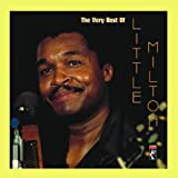 The Very Best Of Little Milton Little Milton