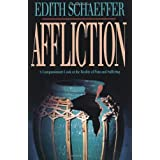 Affliction ~ Edith Schaeffer