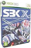 SBK X Special Edition (Xbox 360)