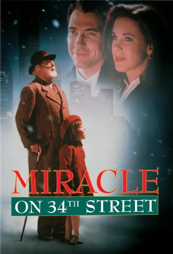 Miracle On 34