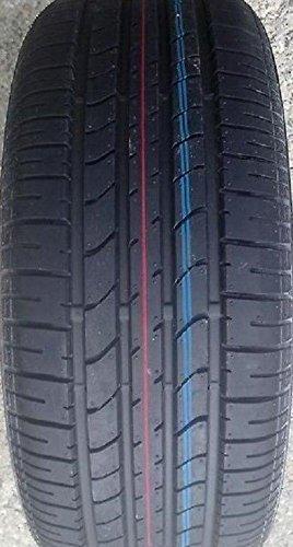 Bridgestone Turanza ER30 Sommerreifen 235/65 R17 108V DOT 06 *Neu* L99