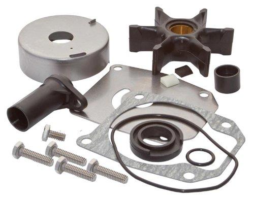 sei-marine-products-evinrude-johnson-water-pump-kit-40-45-50-55-60-65-70-75-hp-2-stroke-wedge-key