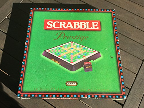 scrabble-prestige