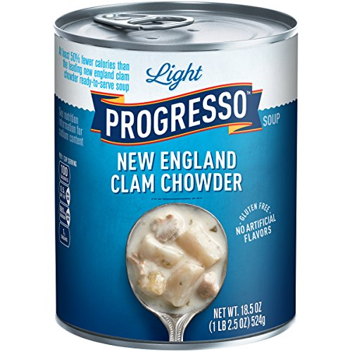progresso-light-soup-new-england-clam-chowder-185-ounce-cans-pack-of-12