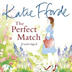 The Perfect Match | Katie Fforde