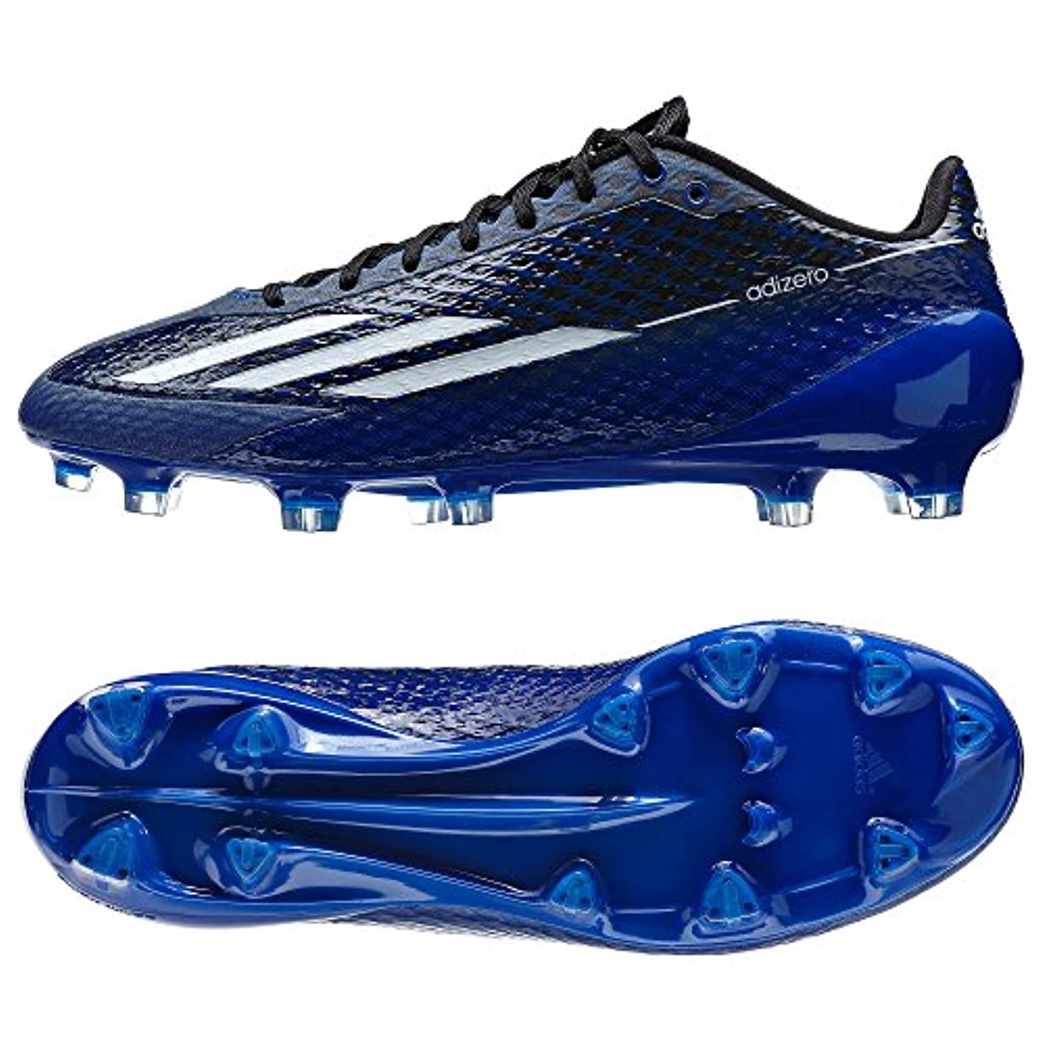 1f2426dbab7fe adidas adizero football cleats 5 star 3.0
