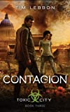 Contagion (Toxic City)