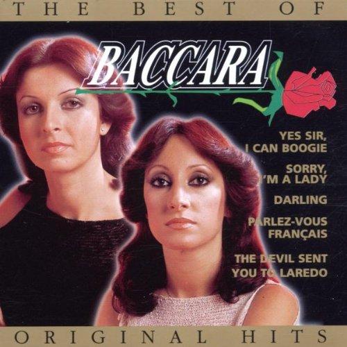 Baccara - Best Of Baccara - Zortam Music