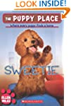 Puppy Place: Sweetie