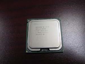 Intel Xeon L5420 Quad Core Processor - 2.5 GHz Quad Core CPU; SLARP