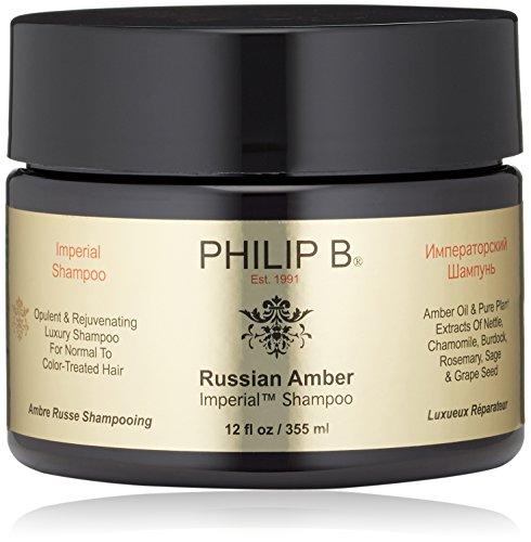 Philip B 56334 Shampoo