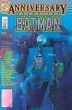 img - for Batman (1994-) #400 (Batman (1994- )) book / textbook / text book