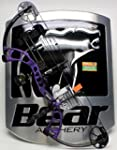 Bear 2015 Cruzer RTH Package Right Ha...