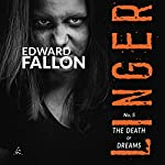 Linger 5: The Death of Dreams | Edward Fallon