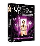 echange, troc La Quatrième dimension (La série originale) - Saison 4