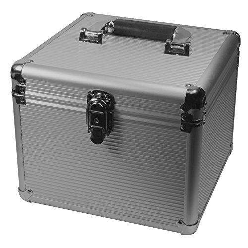 logilink-ua0193-gabinete-de-proteccion-para-10-discos-duro-color-plateado