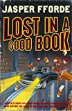 Lost in a Good Book [Import]