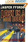 Lost in a Good Book: Thursday Next Bo...