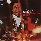 echange, troc Frank Foster, Buster Williams - Manhattan Fever
