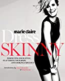 Joyce Corrigan Marie Claire Dress Skinny