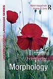 img - for Understanding Morphology (Understanding Language) book / textbook / text book