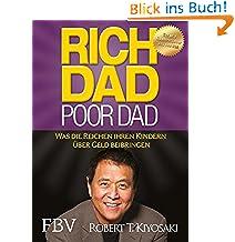 Robert T. Kiyosaki (Autor)  458 Tage in den Top 100 (537)Neu kaufen:   EUR 11,99