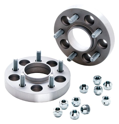 Eibach 90.6.15.033.1 Pro-Spacer Wheel Spacer Kit