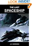 The Last Spaceship (Course of the Wor...