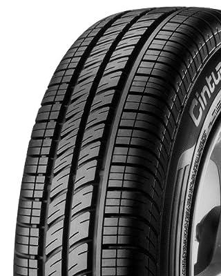 Pirelli, 185/65R15 88T P4cint (MO) f/e/71 - PKW Reifen (Sommerreifen) von Pirelli auf Reifen Onlineshop