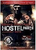 Hostel, Part II (Unrated Widescreen Director's Cut) (Bilingual)