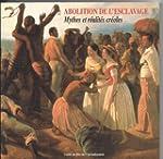 Abolition de l'esclavage : Exposition...