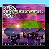 Solar Voices ~ Inner Resonance