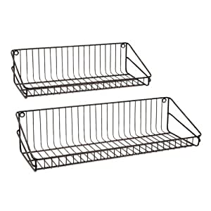 15648200 further Outdoor Patio Heaters together with A 11678018 further 105750 likewise Pd 670697 315 1945675 0. on patio shelf