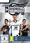 IHF Handball Challenge 12 [Download]