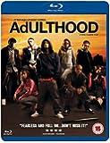 Adulthood [Blu-ray] [2008]