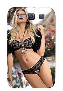 Amazon.com: 1f479b35520 Anti-scratch Case Cover Rightcorner Protective