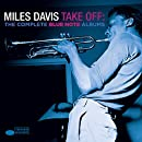 Take Off: The Complete Blue Note Albums [2 CD]