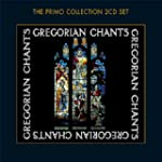 Gregorian Chants