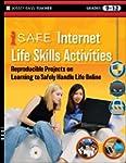 i-SAFE Internet Life Skills Activitie...