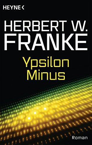 ypsilon-minus-roman-german-edition