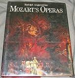 Mozart's Operas (0847809935) by Rizzoli